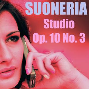 Suoneria Studio Op. 10 No. 3 in Mi Maggiore Tristezza