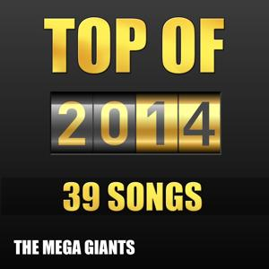 Top of 2014