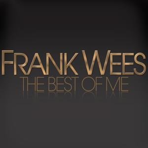 The Best of Me - Frank Wess