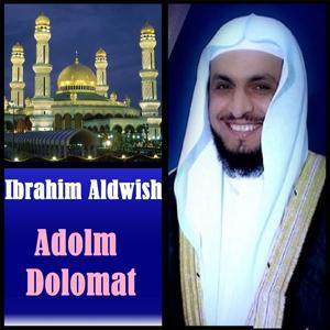 Adolm Dolomat