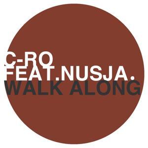 Walk Along (feat. Nusja)