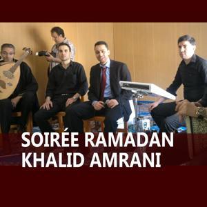 Soirée Ramadan (Quran)