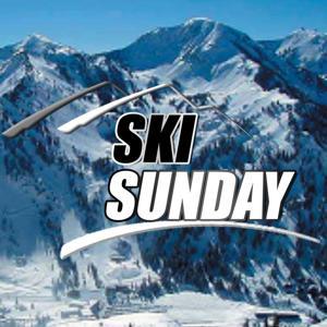 Ski Sunday - Pop Looks Bach Ringtone