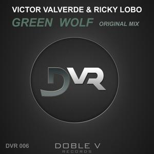 Green Wolf