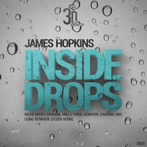 Inside Drops