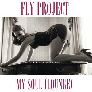 My Soul (Lounge)