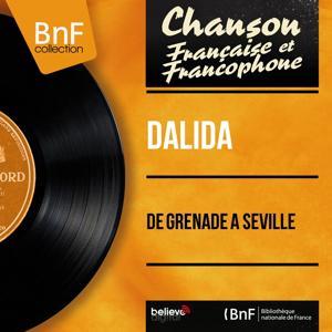De Grenade à Séville (Mono Version)