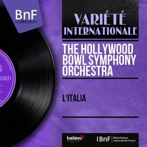 L'Italia (Mono Version)
