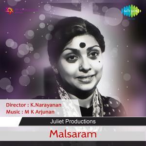 Malsaram (Original Motion Picture Soundtrack)
