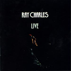 Ray Charles Live