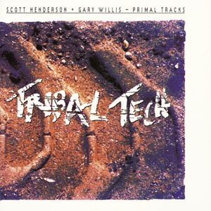 Primal Tracks