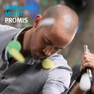 Promis (radio edit)