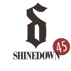 45 (Online Music)