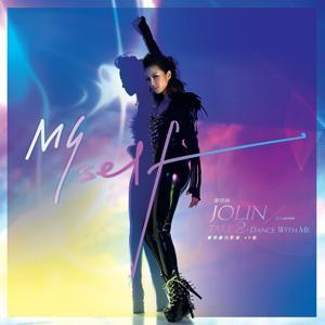 Jolin - Myself Remix