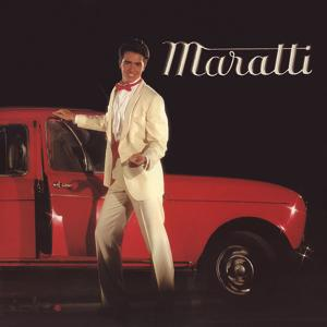 Maratti