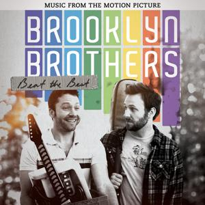 Brooklyn Brothers Beat The Best: Music From The Motion Picture