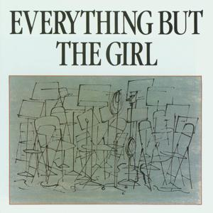 Everything But The Girl