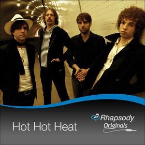 Rhapsody Originals (DMD Album)