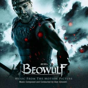 Music From The Motion Picture Beowulf (DMD w/ PDF)