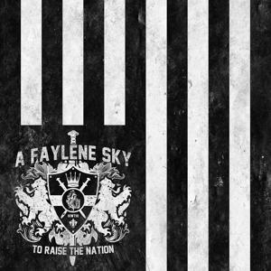 To Raise The Nation - Single