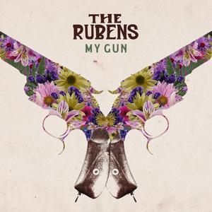 My Gun - EP