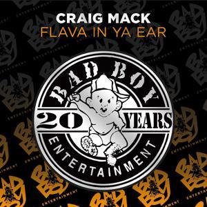 Flava In Ya Ear Remix