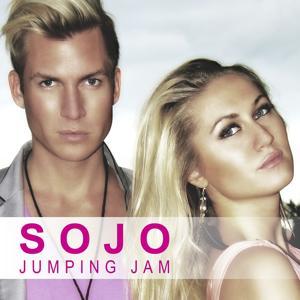 Jumping Jam