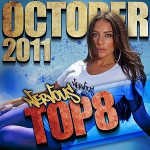 Nervous October 2011 Top 8