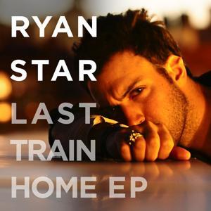 Last Train Home EP