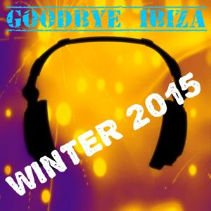 Goodbye Ibiza Winter 2015 (90 Essential Top Dance Hits EDM for DJ)