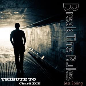 Break the Rules: Tribute to Charli XCX