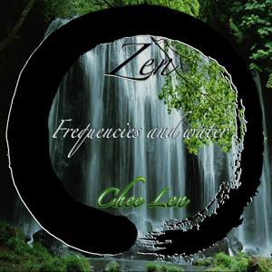 Zen: Frequencies and Water