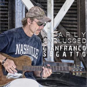 Nearly Unplugged