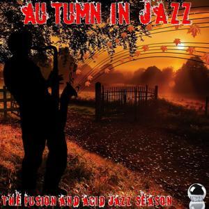 Autumn in Jazz (The Fusion and Acid Jazz Season)