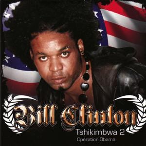 Tshikimbwa 2 (Opération Obama)