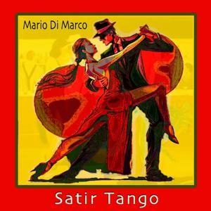 Satir Tango