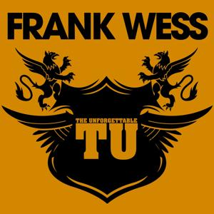 The Unforgettable Frank Wess