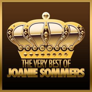 The Very Best of Joanie Sommers