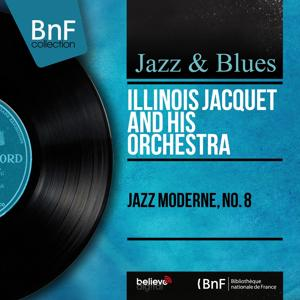 Jazz moderne, no. 8 (Mono Version)