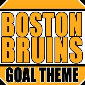 Boston Bruins Theme Ringtone
