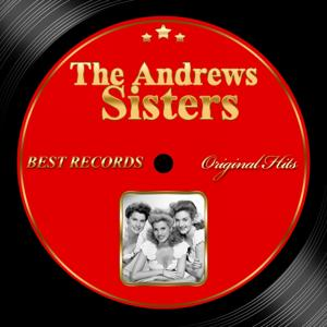 Original Hits: The Andrew Sisters