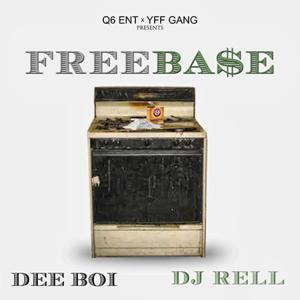 FreeBase