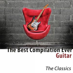 Guitar (The Best Compilation Ever)