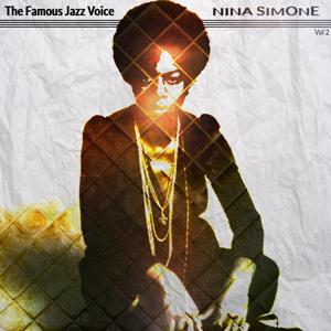 The Famous Jazz Voice, Vol. 2 (Remastered)