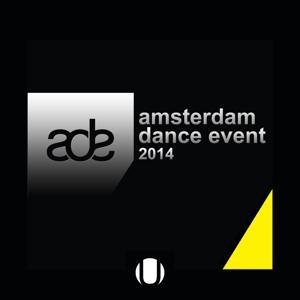 Ade: Amsterdam Dance Event 2014