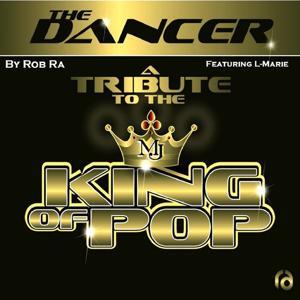 The Dancer (U Got the music in U)