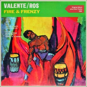 Fire & Frenzy (Original Album Plus Bonus Tracks 1960)