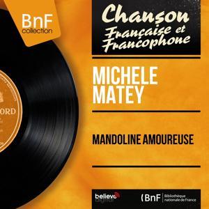 Mandoline amoureuse (Mono Version)