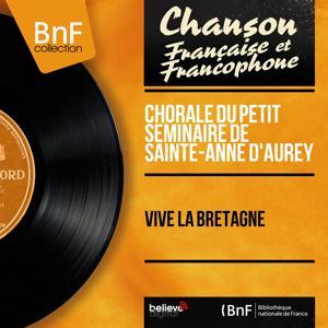 Vive la Bretagne (Mono version)