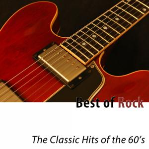Best of Rock (The Classic Hits of the 60's)